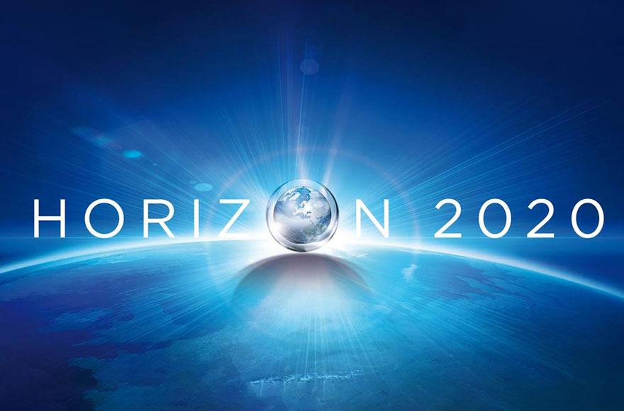 Horizon 2020 TopJet